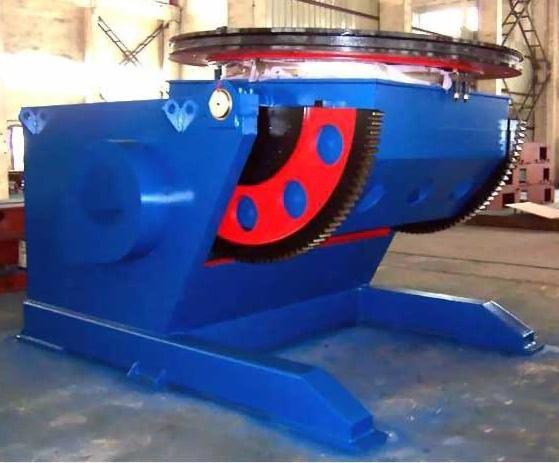 山东数控焊接设备