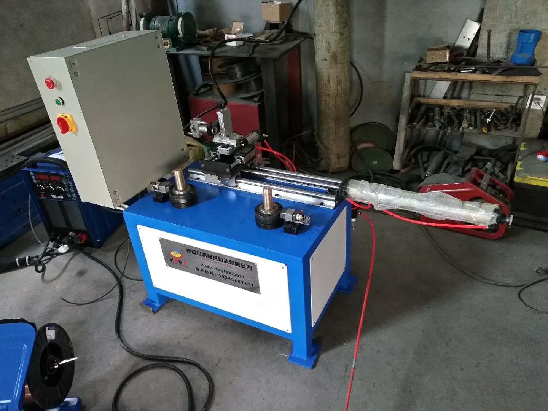 山东自动焊接设备
