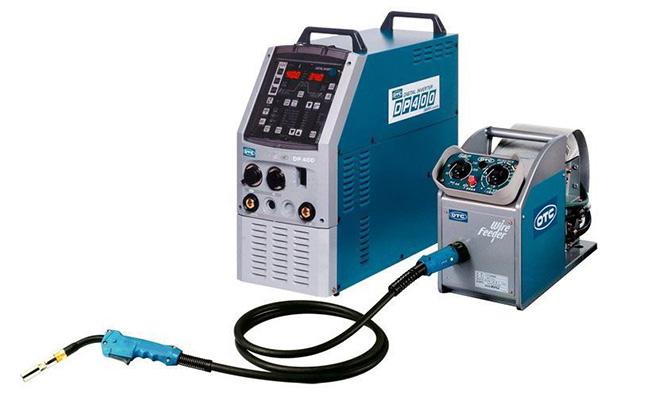 焊接变位机应该如何选择机型?